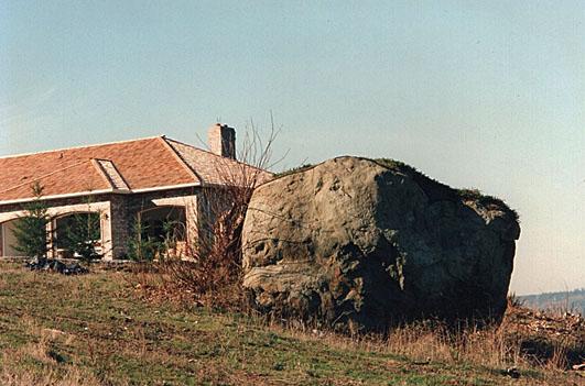 Northwest Rock And Concrete Demolition